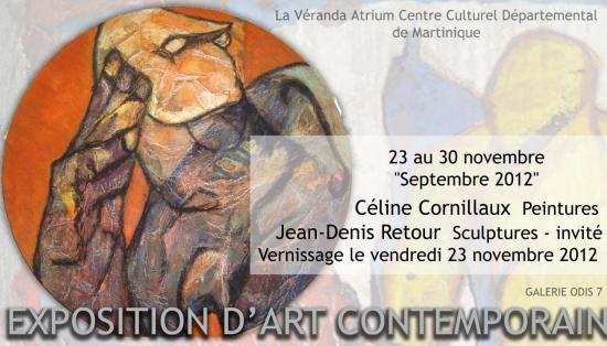 carte-d-invt2012-atrium-copie-1.jpg